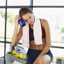 workoutblahs